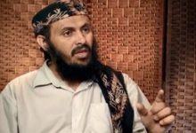 Photo of مقتل زعيم القاعدة في شبه الجزيرة العربية قاسم الريمي في اليمن وترامب يؤكد