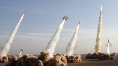 Photo of الرياض تعترض وتدمر صواريخ بالستية أطلقها الحوثيون باتجاه مدن سعودية