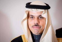 Photo of السعودية: لا خطط لدينا لعقد اجتماع مع اسرائيل