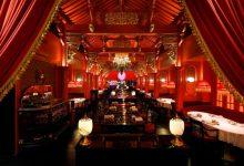 Photo of مطاعم شنغهاي خاوية في عيد الحب