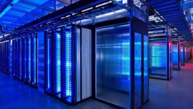 Photo of بريطانيا تستثمر 1.6 مليار دولار لإنتاج كمبيوتر عملاق للطقس والمناخ