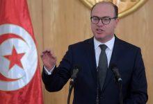 Photo of تونس: الفخفاخ يقدم تشكيلة وزارية معدلة