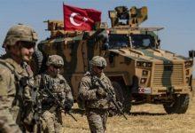 Photo of مقتل جنديين تركيين في إدلب في شمال غرب سوريا