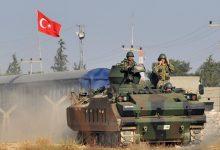 Photo of مواجهة عسكرية تركية – سورية تنتظر ساعة الصفر