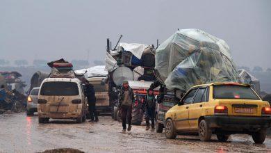 Photo of تركيا: سنستخدم القوة ضد من ينتهك وقف إطلاق النار في إدلب