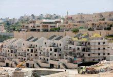 Photo of الأمم المتحدة تصدر قائمة بـ112 شركة على صلة بالمستوطنات وإسرائيل تعتبرها «مخزية»
