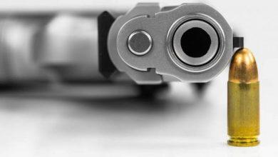 Photo of مقتل ستة بينهم المسلح في إطلاق نار بولاية ويسكونسن الأميركية