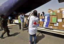 Photo of واشنطن: المانحون يعتزمون وقف المساعدات لمناطق الحوثيين باليمن