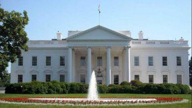 Photo of البيت الأبيض يطلب 2،56 مليار دولار من الكونغرس لمكافحة فيروس كورونا