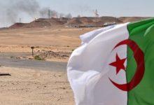 Photo of الجزائر تتّخذ تدابير «فورية» لمواجهة تدهور أسعار النفط