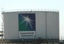 Photo of ارامكو السعودية ستستخدم مخزوناتها لزيادة الانتاج