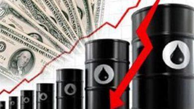 Photo of النفط يتراجع مجدداً مع تضرر الطلب واستمرار حرب الأسعار