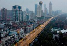 Photo of ملامح الحياة تعود بحذر إلى مدينة ووهان الصينية بؤرة تفشي فيروس كورونا