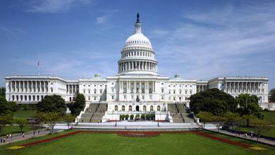 Photo of مجلس الشيوخ الأميركي يعرقل خطة انقاذ اقتصادي بقيمة تريليون دولار