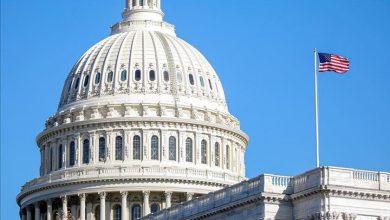 Photo of الكونغرس الأميركي يبحث إمكانية التصويت عن بُعد بسبب مخاطر كورونا