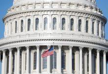 Photo of مجلس الشيوخ الأميركي يقرّ خطة بألفي مليار دولار لتحفيز الاقتصاد