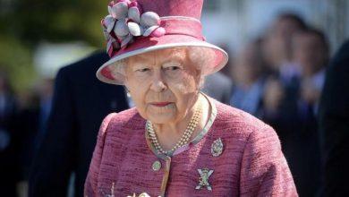 Photo of الملكة اليزابيث تلغي حفلات وتتوجه إلى قلعة وندسور بسبب كورونا