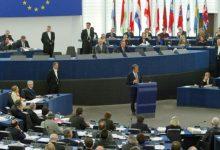 Photo of وزراء المالية الأوروبيون يتّفقون على تعليق قواعد ضبط الموازنات لدعم جهود التصدي لكورونا