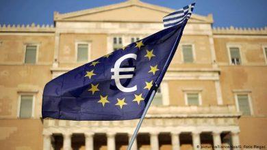 Photo of وزراء مالية يوروغروب يفشلون في الاتفاق على خطة اقتصادية لمواجهة كورونا
