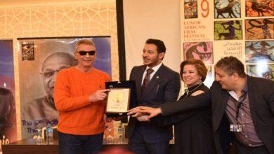 Photo of مهرجان الأقصر للسينما الأفريقية يعلن جوائزه رغم وقف الأنشطة بسبب كورونا