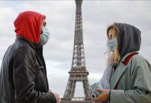 Photo of عدد الوفيات في فرنسا يتعدى عتبة الألف بسبب فيروس كورونا