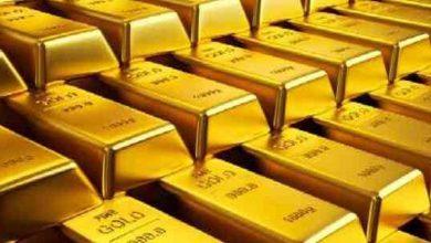 Photo of الذهب ينخفض 1% مع انتعاش الأصول عالية المخاطر بدعم من آمال تحفير عالمي