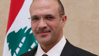 Photo of وزير الصحة يجتمع مع لجنة الصحة النيابية لبحث الاجراءات الضرورية