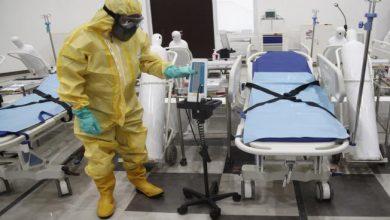 Photo of مدير منظمة الصحة العالمية: انتشار فيروس كورونا يتسارع ويدعو إلى التزام سياسي عالمي