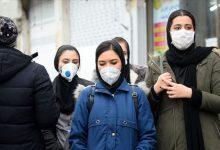 Photo of فيروس كورونا: حصيلة الوفيات ترتفع بوتيرة رهيبة في إسبانيا وإيران