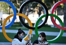 Photo of هل يسمح لليابان بتأجيل الأولمبياد حتى نهاية العام؟