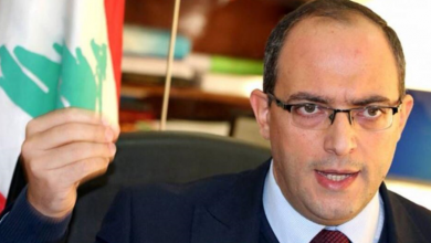 Photo of التفتيش المركزي عمم على الإدارات مراقبة قرار التعبئة