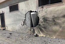 Photo of قصف سجن في العاصمة الليبية رغم المناشدات لوقف إطلاق النار