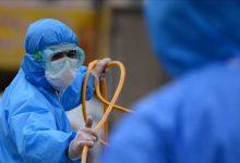 Photo of ليبيا تعلن تسجيل أول إصابة بفيروس كورونا المستجدّ