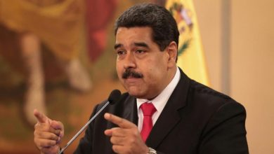 Photo of صندوق النقد الدولي يرفض طلب فنزويلا منحها قرضاً لمواجهة فيروس كورونا
