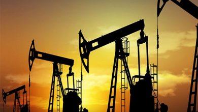 Photo of النفط ينهار في ظل تراجع الطلب