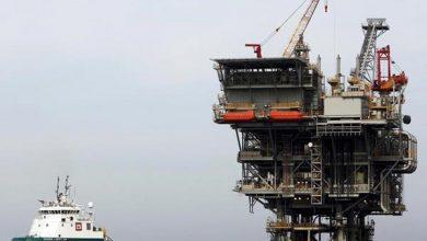 Photo of النفط يصعد 2% لكنه يتجه صوب تسجيل أكبر تراجع أسبوعي منذ 2008