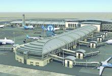 Photo of الاستراتيجية العمانية للطيران 2030 تعزز الربط مع قطاع السياحة