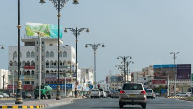 Photo of بلدية ظفار تواصل إجراءاتها الاحترازية للحد من انتشار «كورونا»