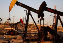 Photo of أسعار النفط تبلغ أدنى مستوياتها منذ 17 عاماً