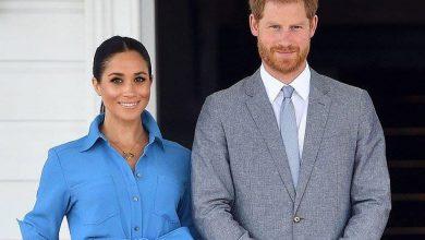 Photo of الأمير هاري وزوجته لا يحتاجان مساعدة أميركا في تكاليف الحماية