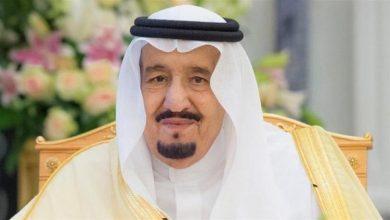 Photo of الرياض تستضيف الخميس «قمة افتراضية» لقادة مجموعة العشرين حول كورونا