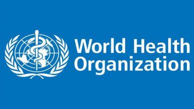 Photo of الصحة العالمية: وباء كوفيد-19 يمكن احتواؤه بجهد منسق