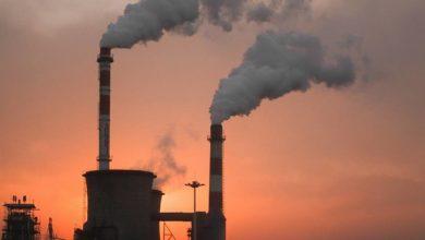 Photo of هل التلوث يسبب الموت أكثر من التدخين؟