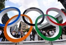 Photo of طوكيو 2020: الأولمبية الدولية تدرس سيناريوهات عدة بينها التأجيل