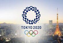 Photo of اللجنة الاولمبية الدولية: تأجيل أولمبياد 2020 «لا مفر منه»