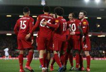 Photo of كأس إنكلترا: ليفربول يخسر مجدداً ويودّع من الدور الخامس