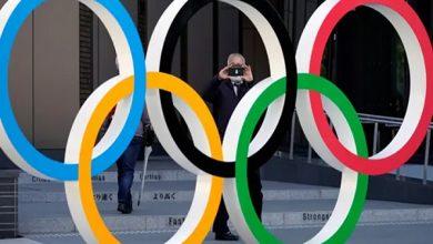 Photo of طوكيو 2020: خيبة أمل وتفهم في اليابان لإرجاء الألعاب
