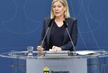 Photo of خطة سويدية بـ 28 مليار يورو لدعم الاقتصاد في مواجهة كورونا