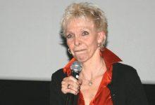 Photo of وفاة الفرنسية الأميركية توني مارشال المرأة الوحيدة الفائزة بجائزة «سيزار» لفئة الإخراج