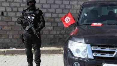 Photo of توقيف أكثر من 400 شخص في تونس لمخالفتهم حظر التجول المفروض لمكافحة كورونا